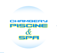 Chambery piscine spa voglans site spcialis et for Vendeur piscine