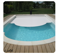 france piscines composites piscines coques sur chamb ry piscine spa. Black Bedroom Furniture Sets. Home Design Ideas