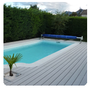 France piscines composites piscines coques sur chamb ry for Piscine chambery